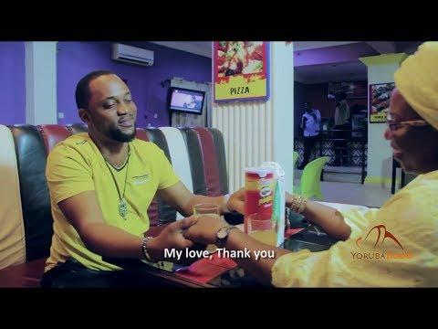 Chief Judge - Yoruba Latest 2018 Movie Now Showing On Yorubahood thumbnail