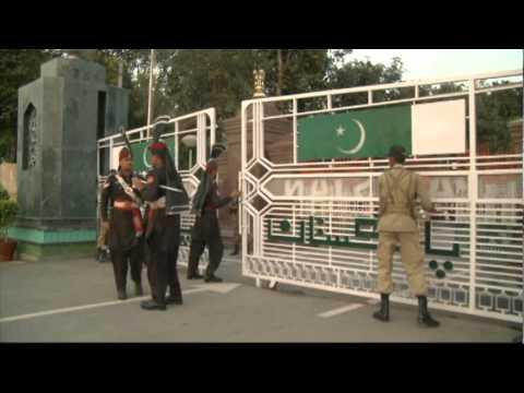 media gujrat khusra dance in gellanwala