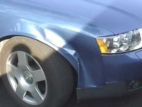 Concord, Ca, California, East Bay, SF Bay, San Francisco, Contra Costa County, Solano County, PDR, Paintless Dent Removal, Dent Repair, Dent Removal, Paint &...
