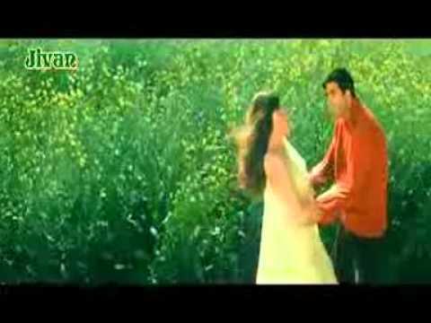 Yaar Badal Na Jaana - Talaash [hd] 720p Music Video.3gp video
