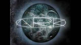 Watch Ark Heal The Waters video
