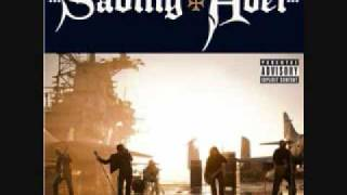 Watch Saving Abel She Got Over Me video