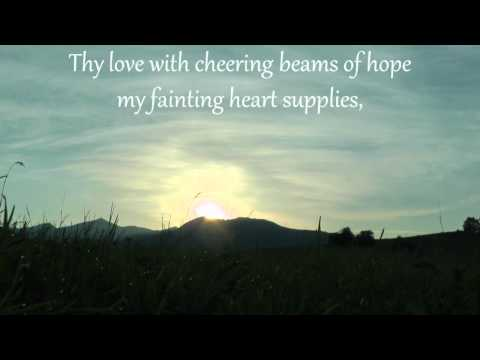 Jars Of Clay - Thou Lovely Source of True Delight