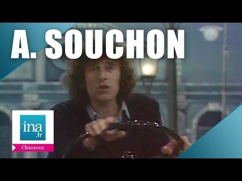 Alain Souchon - L