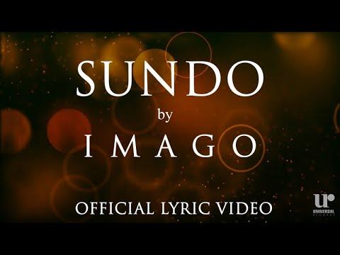 Imago - Sundo (Official Lyric Video)