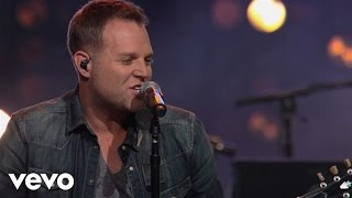 Matthew West - We Are The Broken