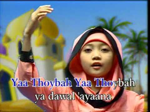 Music Videos Free Watch on Allah Muslim Music Videos  Watch Free Allah Muslim Music Videos