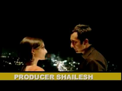 Ehsaan Dil Kabaddi (High Quality) music director SACHIN GUPTAsinger...