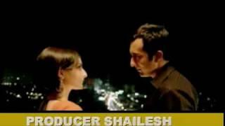 Ehsaan Dil Kabaddi (High Quality) music director SACHIN GUPTA,singer jaspreet and sachin