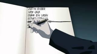 juegos de Death Note- ¡Juega a ser Kira!