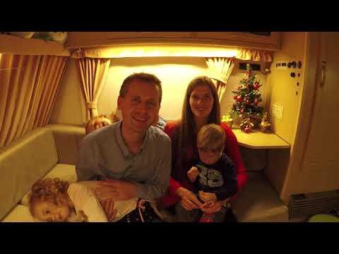 Życzenia Dla Naszych Widzów - Wesołych Świąt :-)