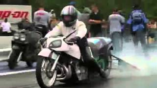 Самые быстрые мотоциклы. Extreme Top Fuel Motorcycle Dirt Drag Shoot Out. Let her Rip