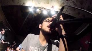 Watch Greenwood Sing Alleluia video