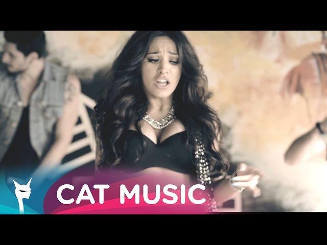 CRBL feat. Ruby - Toata tara (Official Video)