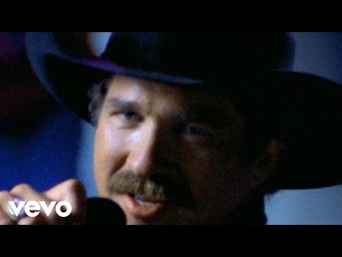 Brooks & Dunn - Mama Dont Get Dressed up For Nothing