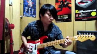 Watch Tak Matsumoto Group Wonderland video