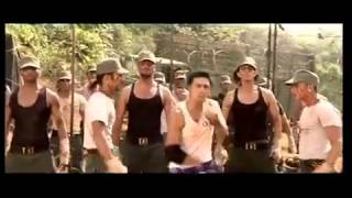 Khoka Babu Kolkata Movie Music   YouTube