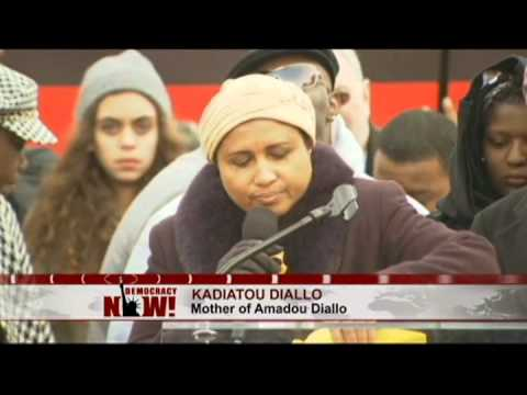 Today's News on LIVE TV - Democracy Now | December 15