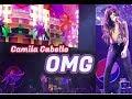 CAMILA CABELLO - Performing