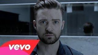 download lagu Top 10 Justin Timberlake Songs gratis