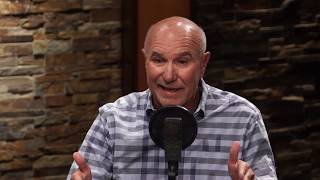 Starting Your Marriage Out Right - Jim Burns and Doug Fields Part 1