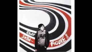 Elliott Smith - Figure 8 - 2000 - FULL ALBUM