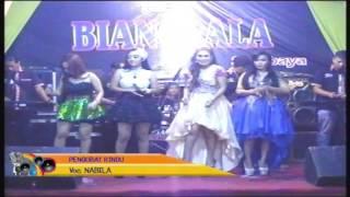 download lagu Kipas Angin - OM Bianglala gratis