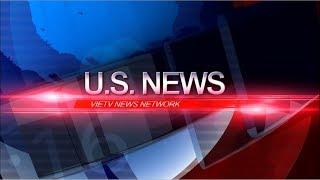 US News Nov 19 2018 Part 5