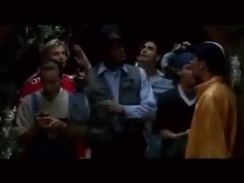 Everybody (subtitulos en español) - AJ - Howie D Brian Littrell...