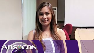 5 interesting facts about Yen Santos