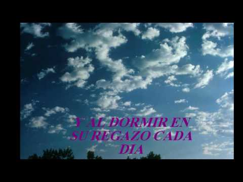 EL MILAGRO   YURI Música Cristiana