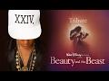 Bruno Mars - Versace on The Floor (©Disney Beauty and the Beast Version)