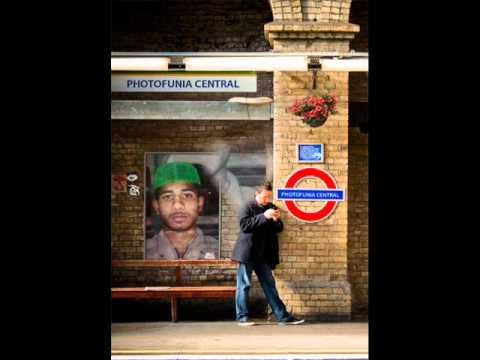 Sir Te Peg Rakh Nachna.wmv Sajid Ali video