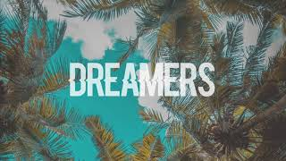 "(FREE) J Cole type beat 2019 - ""Dreamers"" 