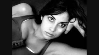 Yasmeen Hamdan - Anta Al Hawa ياسمين حمدان - أنت الهوى
