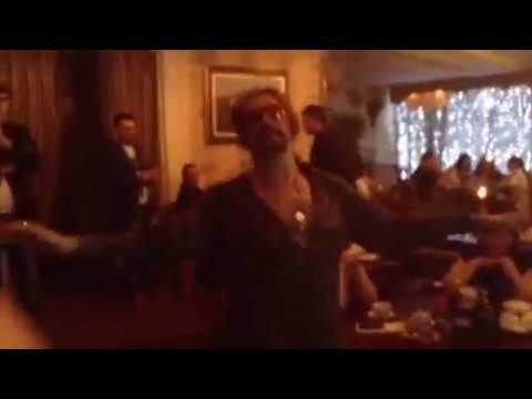 на-на.Победный танец Джигурды в ресторане Готиназа.Юмор.Humor.Nana.Nanax.