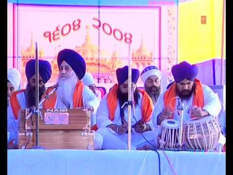 Guru Maneyo Granth - Guru Maneyo Granth - Bhai Jasbir Singh...