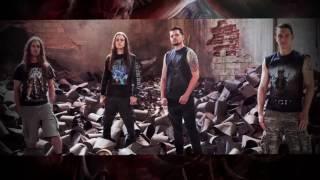 LOGIC OF DENIAL - Aftermath (audio)