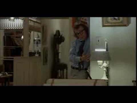 Woody allen - Sueos de un seductor 4