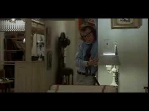 Woody allen - Sueños de un seductor 4