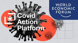 Video: How can we collaborate to stop the spread of COVID-19? - World Economic Forum