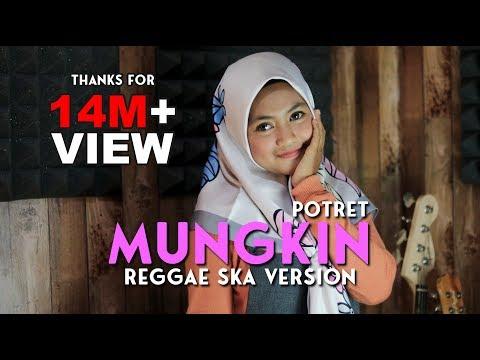 Download Caryn Feb - Mungkin Reggae Ska Version Jheje Project Mp4 baru