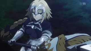 BEST Top 10 Fantasy English Dubbed Anime From 2017-2018 (Scores From MAL)