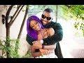 Cassper Nyovest - Baby Girl Music Review