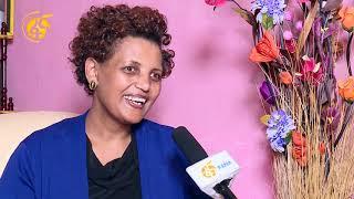 Ethiopia: Interview With Birtukan Mideksa