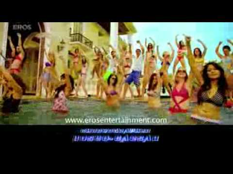 Desi Boyz John  TrailER Title Song.3GP