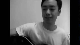 Come Holy Spirit (Planetshakers version) - David Lim feat. Rachel (Informal!)
