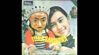 download lagu Titiek Sandhora - Si Bontjel gratis