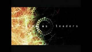 Animals As Leaders Tempting Time 8 bit