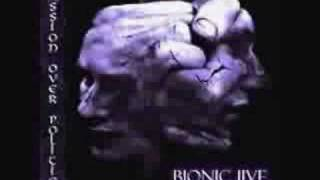 Bionic Jive - Increase the Dosage